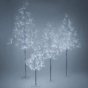 China LED Christmas Light, LED Christmas Light Manufacturers