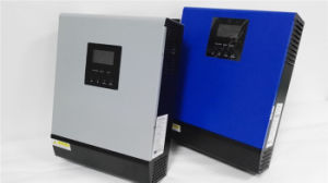 Solar Power Inverter Price for Home pictures & photos