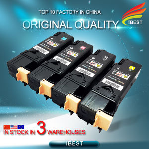 OEM-Like Quality Compatible with Xerox Phaser 6500 6505 Toner Cartridge