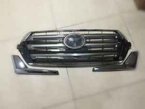 Car Grille for 2016 Land Cruiser pictures & photos