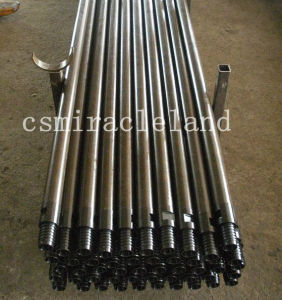 Cr42, Cr50 Metric Drill Rods (42mm 50mm) pictures & photos