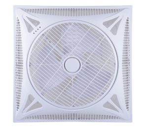 Ceiling Non-Vent Type Ventilation Fan/ Ceiling Fan/with Remote Control/Exhuast Fan-Apt Series pictures & photos