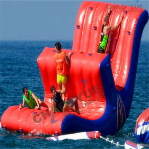 Floating Inflatable Water Sport Games for Water Park pictures & photos