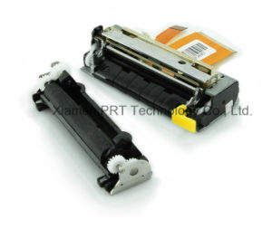 2-Inch PT486f24401 Thermal Printer Mechanism with Cutter pictures & photos