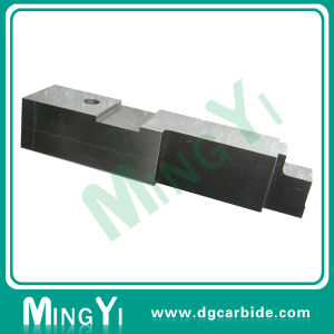 Custom High Quality Various Shape Carbide Punch pictures & photos