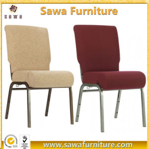 Cheap Church Wedding Banquet Chair Used Hotel Furniture For Sale