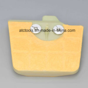 Air Filter for Stihl 11251201612 Chain Saw Ms340 Ms360 pictures & photos