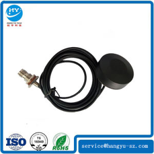 New Design for Best GPS Car Navigation TV Antenna pictures & photos