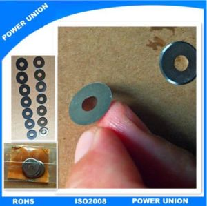 Circular Blade with Teflon Coating for Industrial Printer pictures & photos