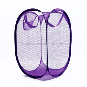 Pop up Hamper Laundry Basket
