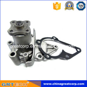 High Quality Auto Spare Parts Water Pump for KIA Rio