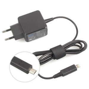 18W AC Adapter Power Charger for Acer Iconia Ak. 018ap. 030