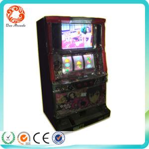 Jeux gratuits au casino