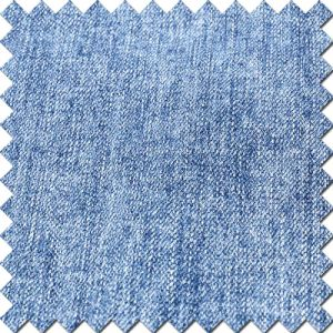 Fashion Cotton Spandex Denim Fabric of Jeans