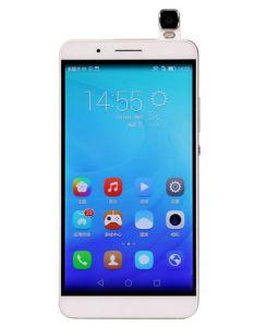 Huawei Mobile Wifi Price, 2019 Huawei Mobile Wifi Price