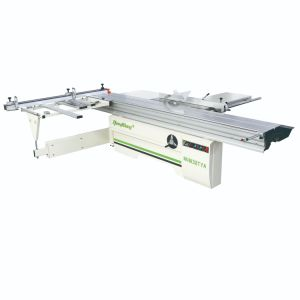 China Table Saw, Table Saw Manufacturers, Suppliers, Price   Made-in