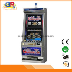 China jupiter club lucky nugget casino emp jammer jackpot las vegas jupiter club lucky nugget casino emp jammer jackpot las vegas slot machine taiwan ccuart Image collections