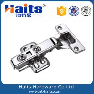 China Cabinet Hinge Touch Dimmer Switch Kea Cabinet Hinge