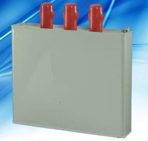 China Single Phase Power Factor Capacitor Single Phase Power Factor Capacitor Manufacturers Suppliers Price Made In China Com