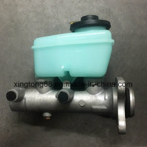 Brake Master Cylinder for Toyota Landcruiser Fj80 47201-60540