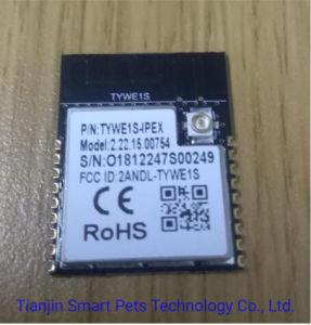 China Wifi Module, Wifi Module Manufacturers, Suppliers, Price