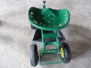 Garden Seat Cart (TC4501)