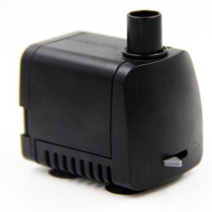 92.5 Gph Submersible Water Pumps for Hydroponics
