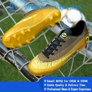 China Hot Sale Newest Men Football