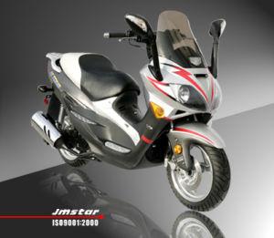 China Scooter (JSD150T-18) - China Scooter, Motorbike