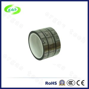 ESD Polyimide Tape of Waterproof pictures & photos