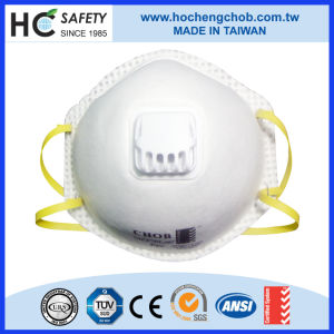 as Nzs Approved Surgial Disposable Dust Respirator Face Mask