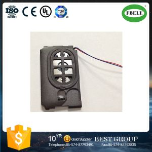 Mobile Phones Cavity Loudspeaker Wiring 3020 Cavity Speaker pictures & photos