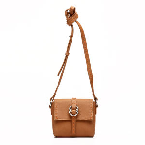 2015 Fashion Lady PU Crossbody Bag (MBNO037108) pictures & photos