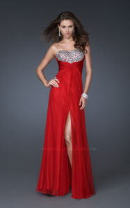 Evening Dress&Evening Gown&Prom Dresses (KB2016)