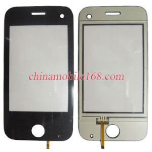 Mobile Phone Touch Screen (No. 23)