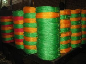 PP/PE Monofilament Extruding Machine pictures & photos