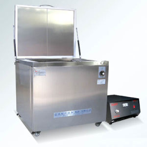 Auto-Maintenance Ultrasonic Cleaner (BKU-1800) pictures & photos
