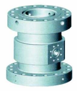 Tubing Head & Casing Head Spool for Wellhead
