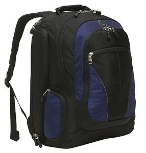 Day Hiking/Outdoor/Sport/School/Nylon/Travel/Camping/Laptop Backpack Bag (MS1144) pictures & photos