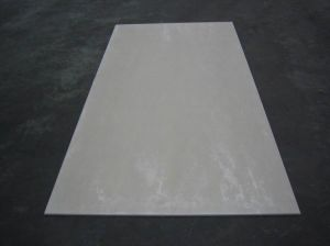China Cement Board China Fiber Cement Board Cellulose