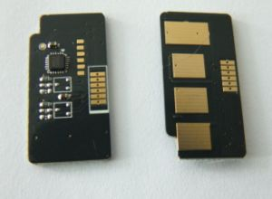 Toner Chip for Samsung MLT105
