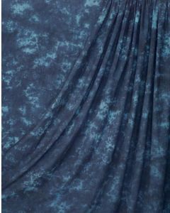 Muslin 10x20FT 10x10FT Cloud-Dyed Photo Background (RMYR-066)