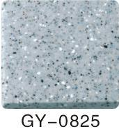 Wealthy Artificial Stone (GY0801-GY0830)