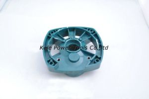 Power Tool Spare Part (Gear housing for Makita 1030) pictures & photos