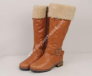 Australia Snow Boot Langley Silt (5608)