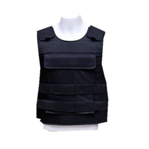 Wholesale Bullet Proof Iiia Vest