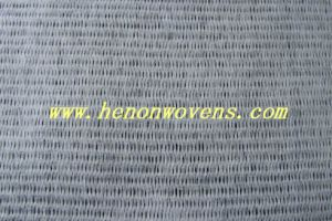 Meshed Nonwoven Cloth