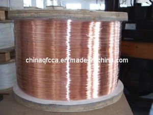 CCA-10h-0.18mm Wire pictures & photos