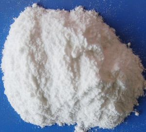 Calcium Propionate Feed Grade