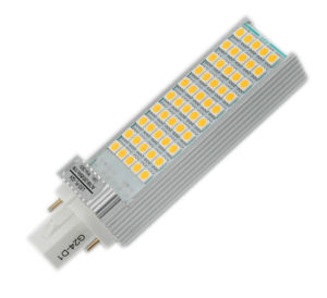 LED PL Light (BC-PL11)